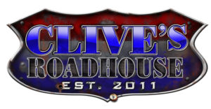Clives Road House logo