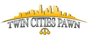 Twin-City-Pawn-Logo
