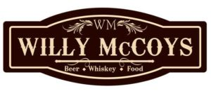 Willy-McCoys-Logo