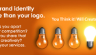 Graphic Design Branding