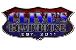 logo-clives