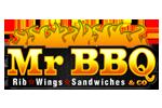 logo-mrbbq